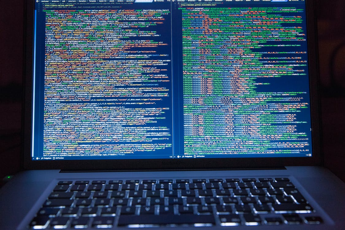 Things You Need to Know About the Deep Web