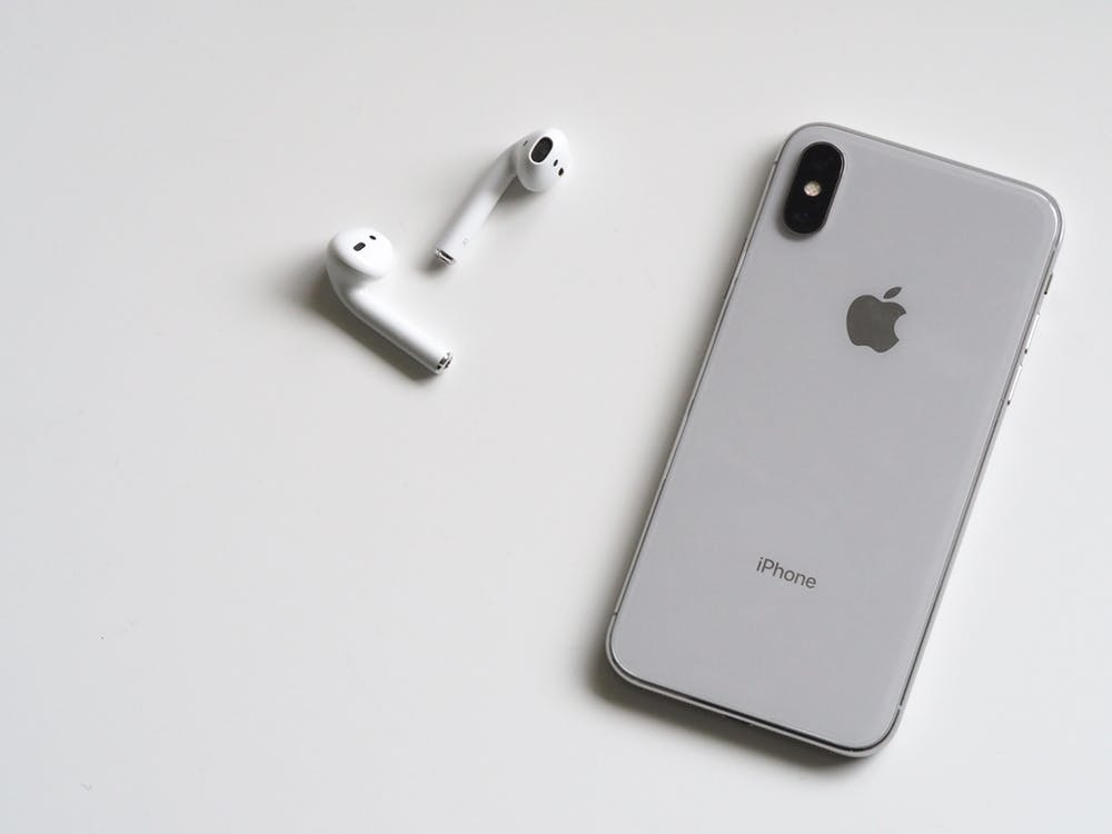 iPhone X Is the Best Phone till Now- Here Is Why