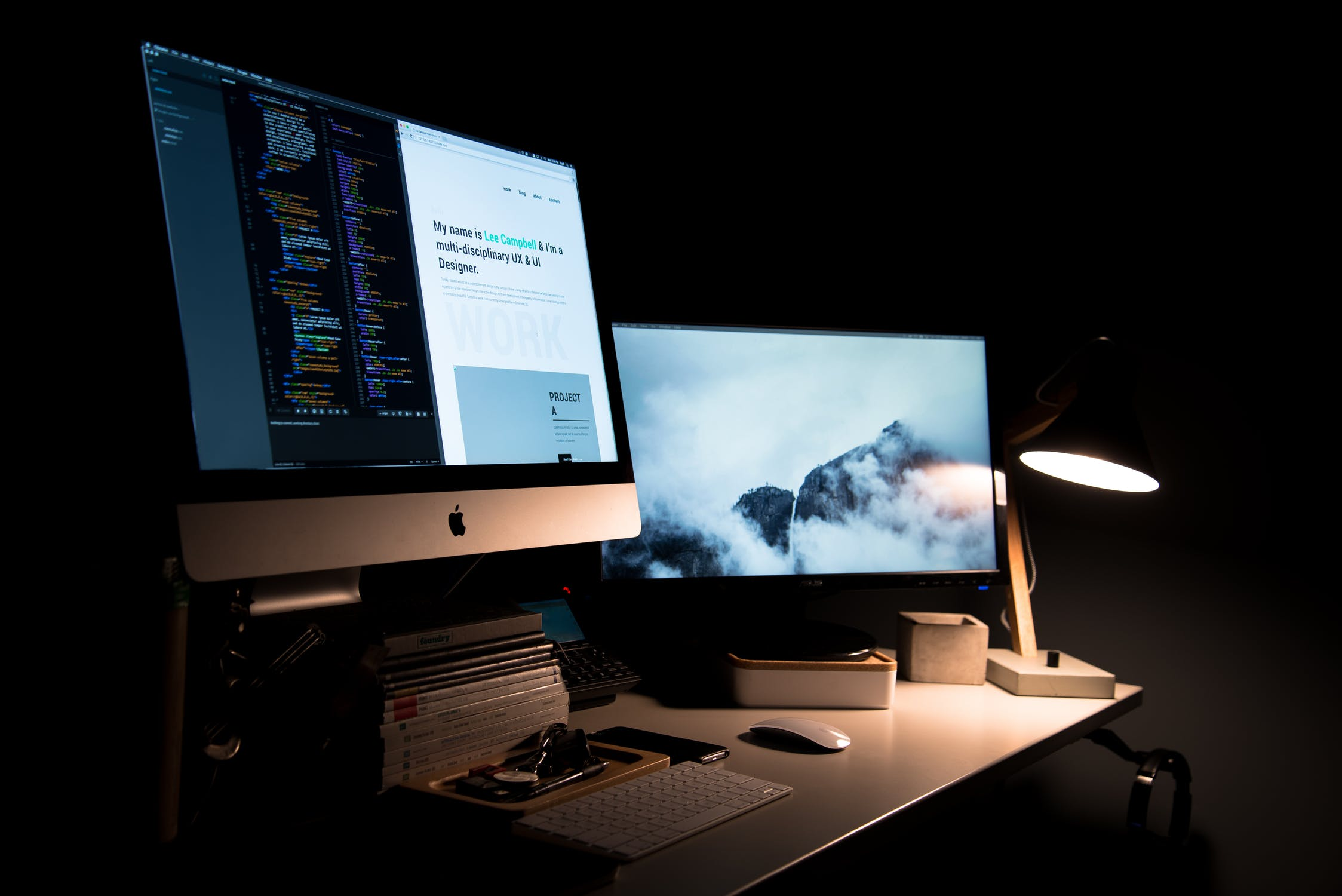 3 Tips For Keeping Your Mac Running In Prime Condition
