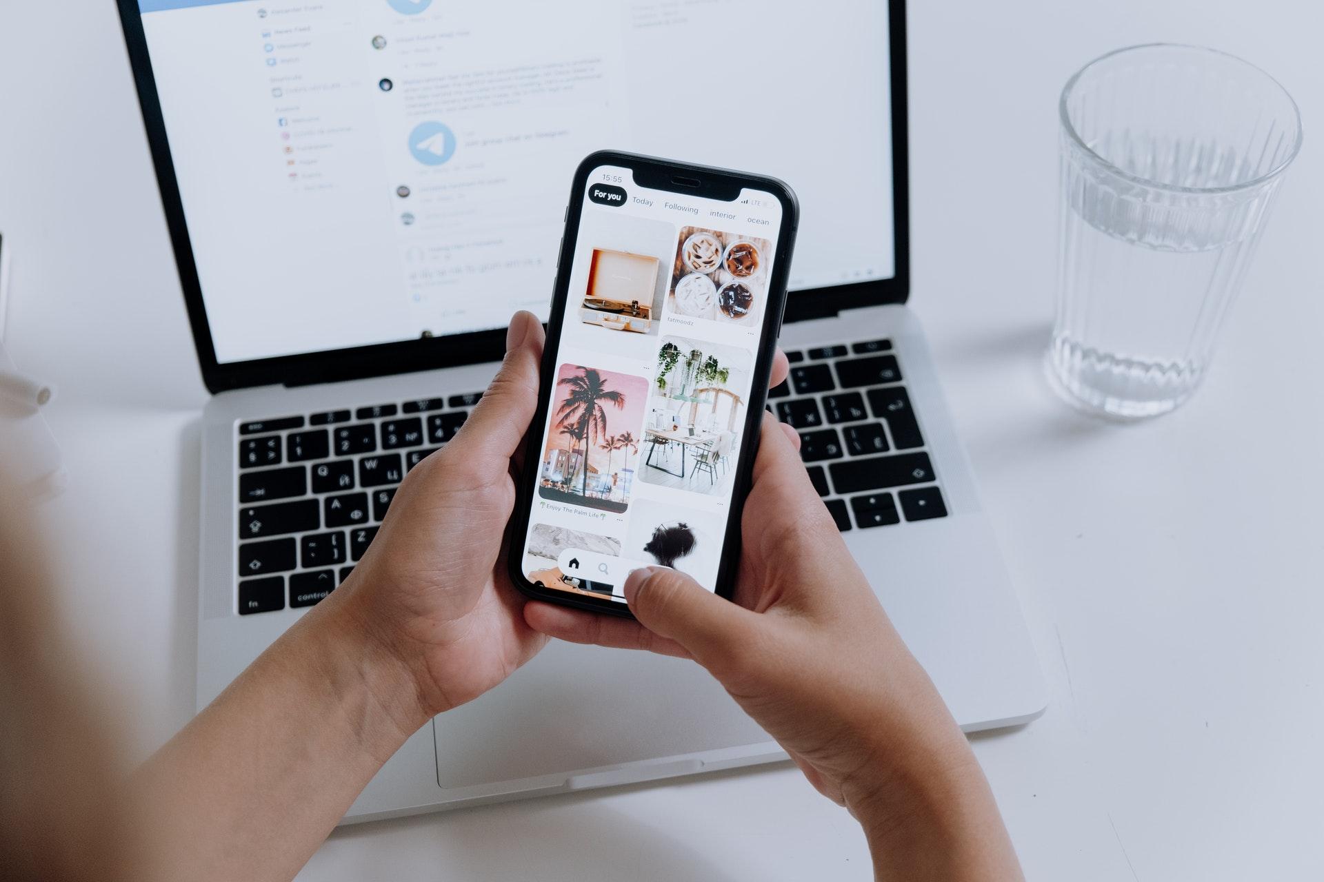 The Best Tech News of Summer – The iPhone 12
