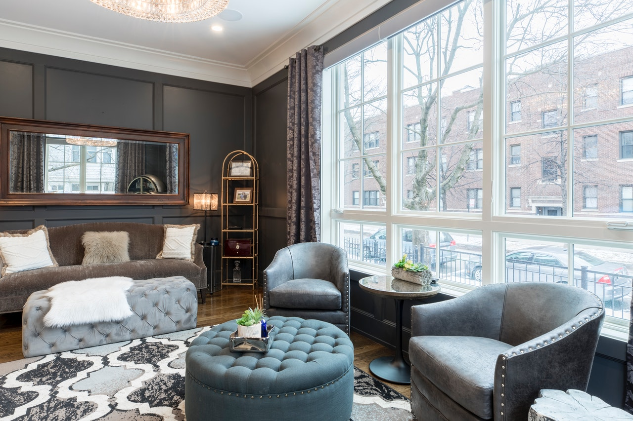 The Importance Of Window Replacements